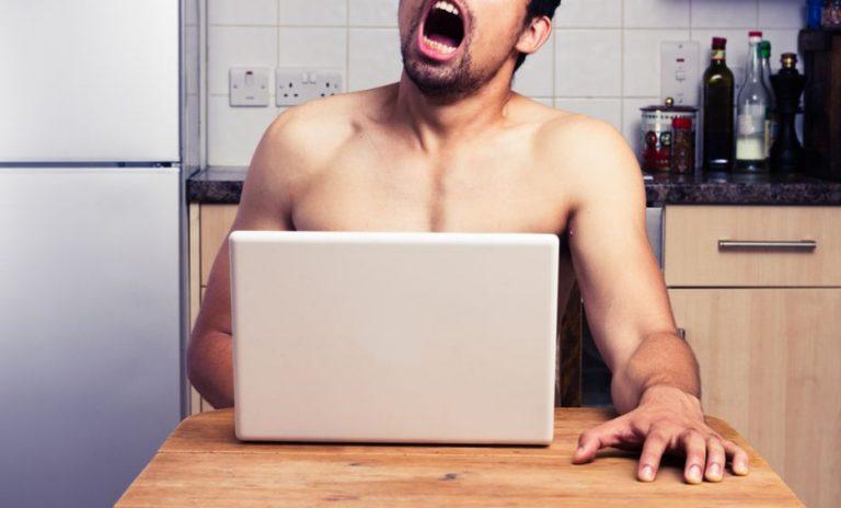 ¿Por qué un país promueve la masturbación para evitar contagios de COVID?