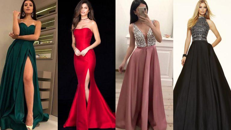 ¡Elegancia y feminidad! Poderosas razones por las que deberías usar vestidos