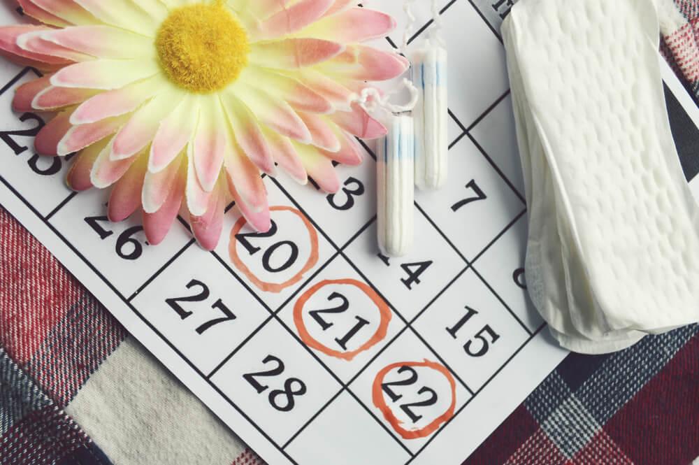 mujeres días mayor probabilidad de embarazo