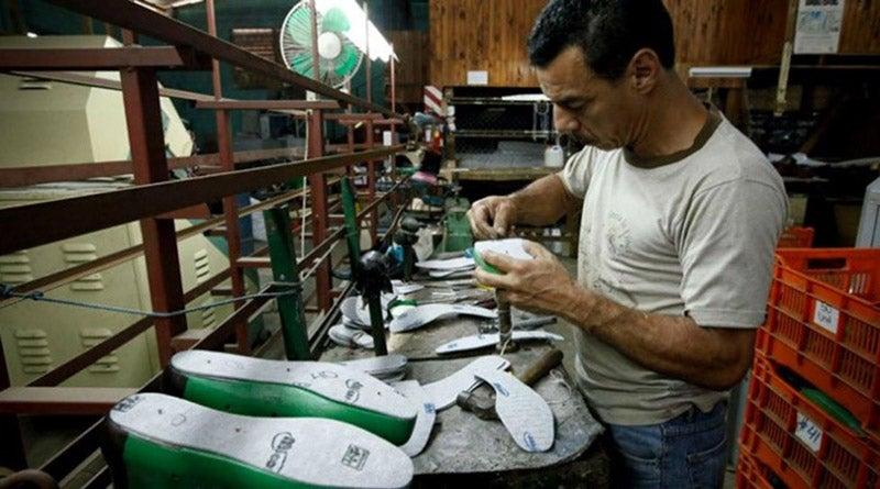 Economista: Banca puede dar mejor apoyo que el Rescate Solidario para Mipymes