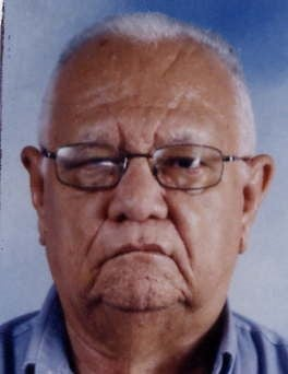 Carlos Fúnez, ingeniero civil con más de 50 años de experiencia profesional. Fue gerente general del Instituto Nacional de la Vivienda (INVA), gerente de Operaciones de DIMA y gerente de Servicios Técnicos de la Tela R.R. Co.