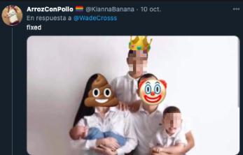 Reacción de usuarios