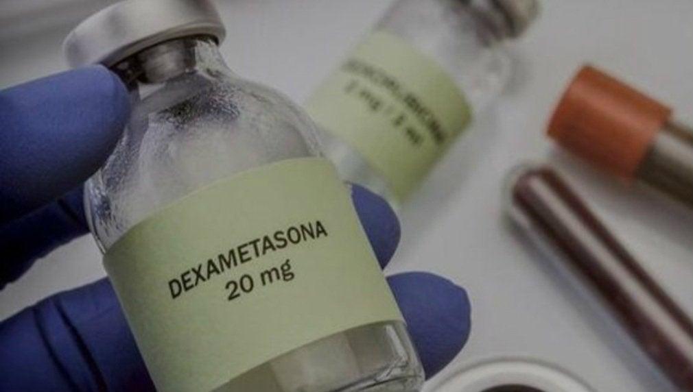 Cifras del coronavirus – OMS defiende uso de la dexametasona contra la COVID-19
