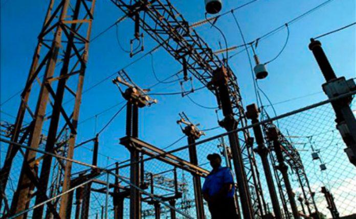 CREE contratos de energía ENEE