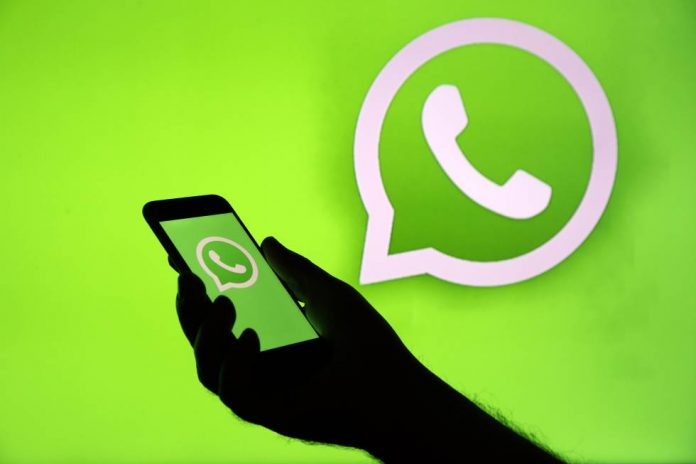 Para algunos usuarios de la red social, eso hará más atractivo a WhatsApp.