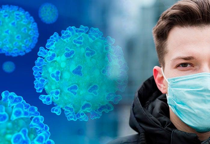 RESUMEN COVID-19| Honduras supera los 98,000 contagios; vacuna israelí está en prueba