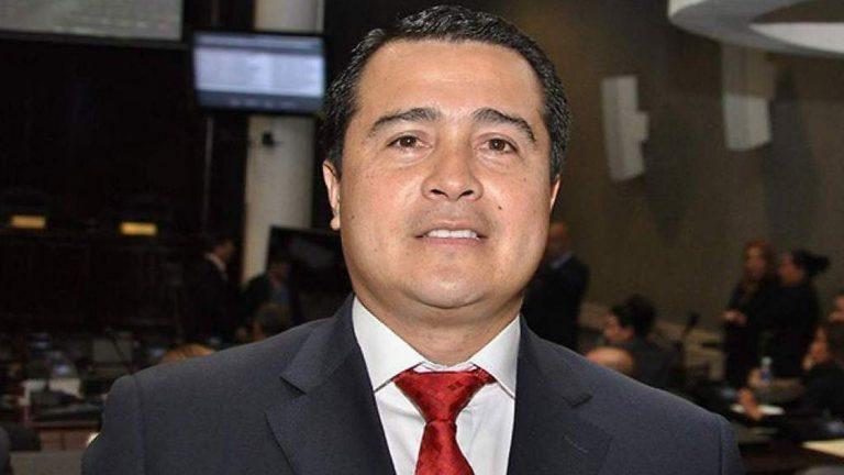 Sentencia de «Tony» Hernández será en 2021; está negociando, dice experto