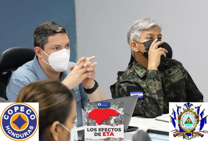 fuerzas armadas muertos por eta