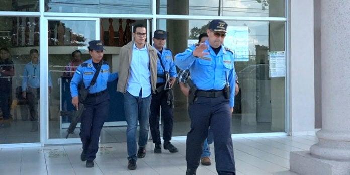 Cronología: ¿Justicia para Alejandra? Se aproxima semana clave en el caso
