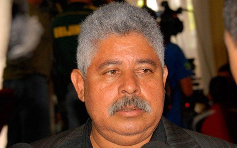Ponce: Por personajes sin peso político, no podemos distorsionar la democracia