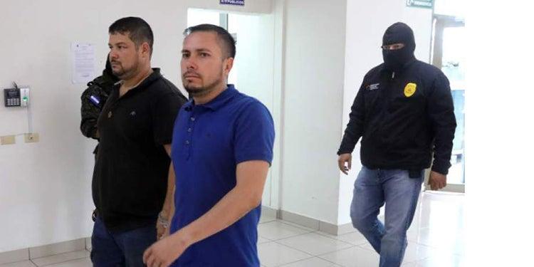 Elevan a juicio oral y público el caso sobre muerte de Magdaleno Meza