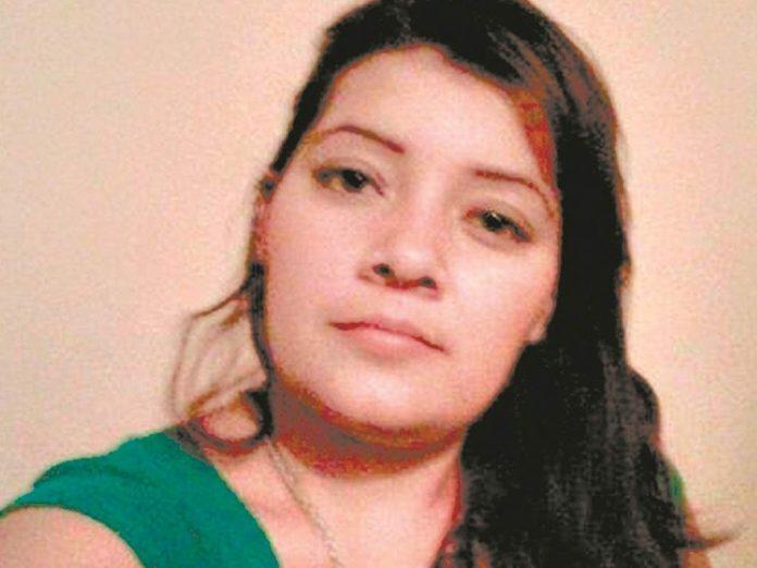 Sayda Martínez