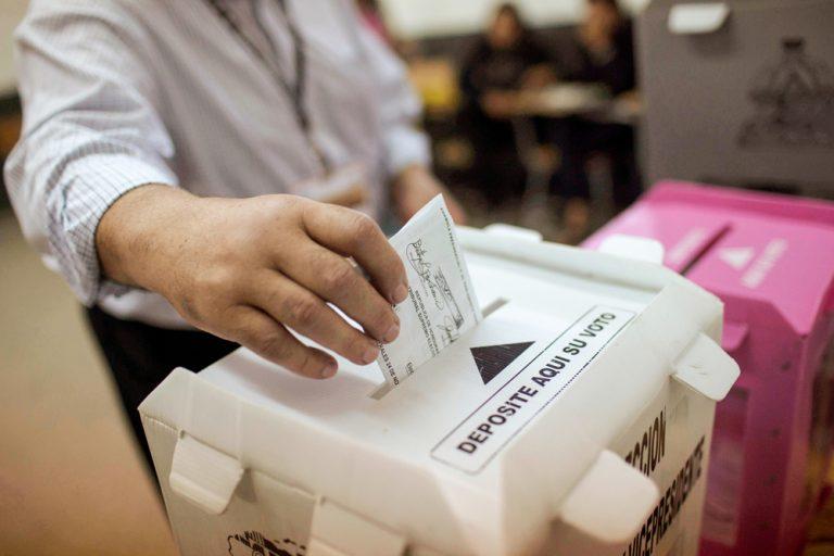 CNE pide anticipo de L344 millones para proyectos electorales
