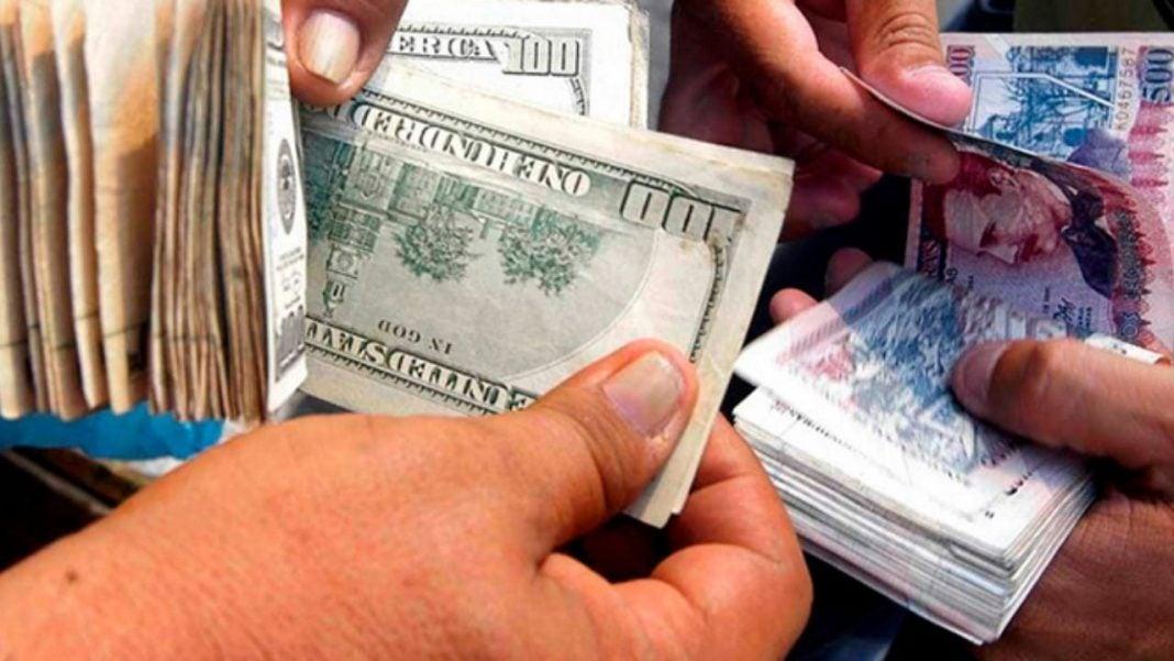 presupuesto 2021 deudas