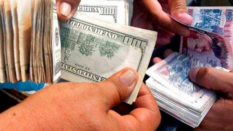 Juan José Cruz: 36% del Presupuesto 2021 será para pagar deudas