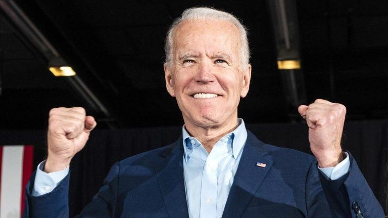 Biden se alzó con la victoria en EEUU: ¿Qué representa para Honduras?