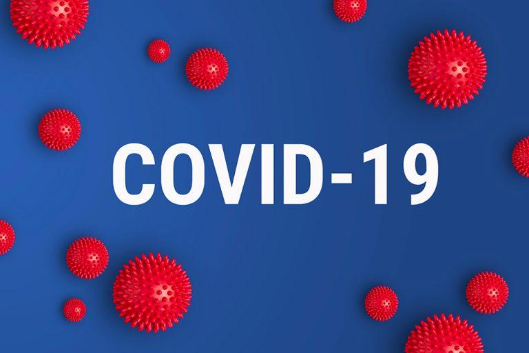 Cifras del coronavirus| Descubren método para eliminar el COVID de superficies en 30 segundos