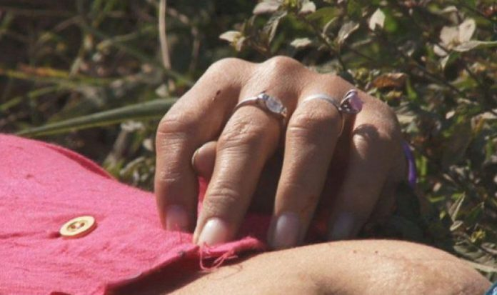 Honduras mayor promedio femicidios