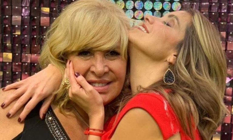 Muere la productora de Televisa, Magda Rodríguez; su hija era presentadora de SLS