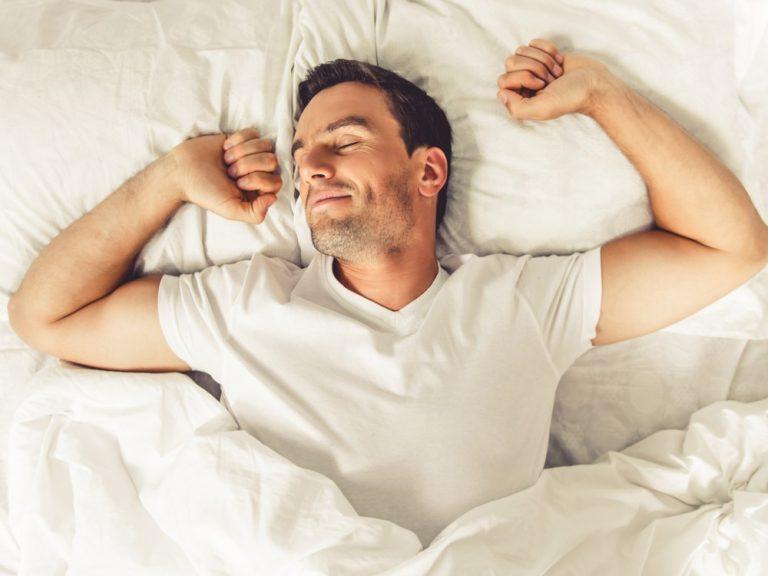 CURIOSIDADES: ¿Cuál es el país que duerme más?