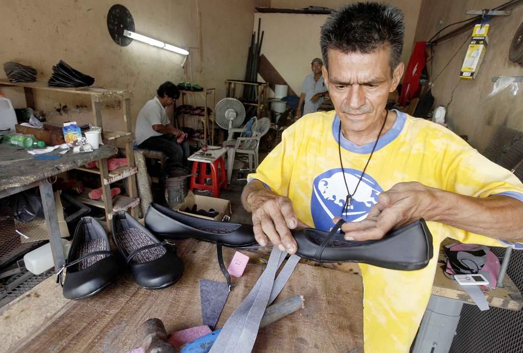 empleos miypmes Honduras emergencia