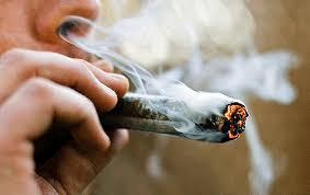 México consumo marihuana legal