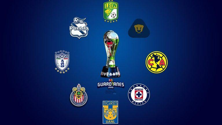 León, América y Tigres por la remontada; todo sobre el pase a Semis en la MX