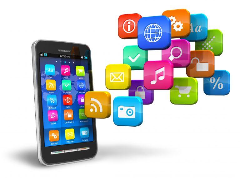 ¡Cuidado! Esta app estaría subiendo todos tus mensajes y fotos a internet