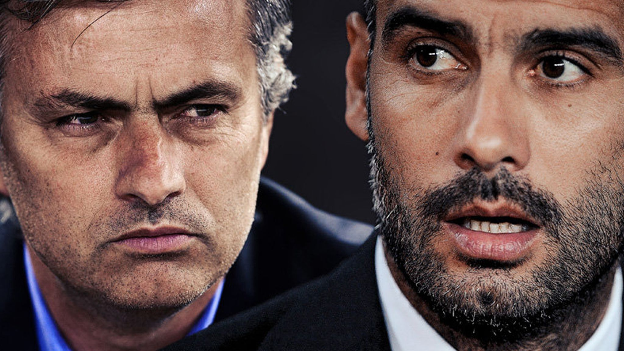 Premier League: Se viene un nuevo duelo entre Mou y Pep