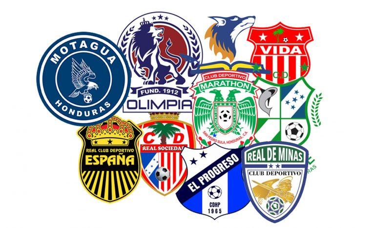 Liga Nacional oficializará la reanudación del fútbol este mismo día