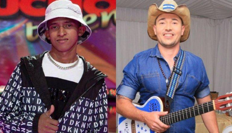 Rude Boy dedica canción a Polache, tras controversial vídeo