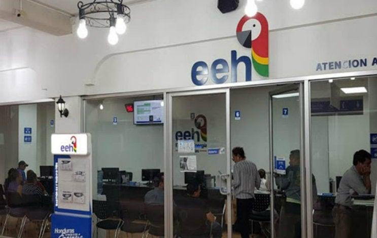 EEH presenta recurso ante CSJ por supuesta intención de cancelar su contrato