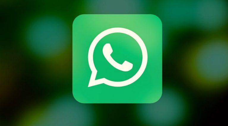 WhatsApp accederá a los mensajes de un chat, si un usuario denuncia