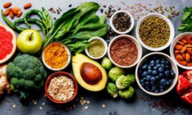 No tener dieta adecuada podría ayudar al desarrollo de enfermedades