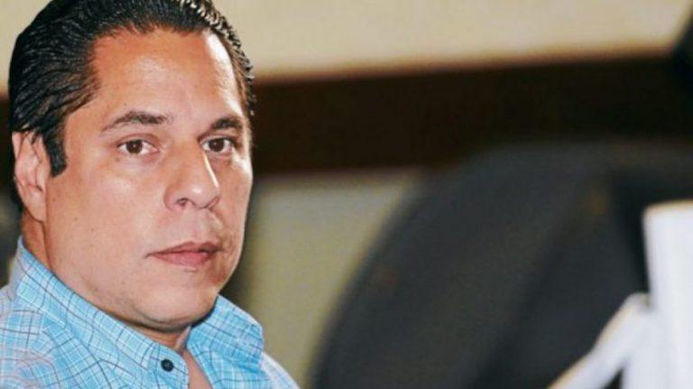 CSJ determina que Miguel Pastor se defenderá en libertad