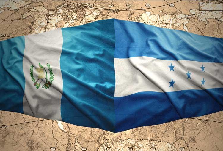 Equipo de Biden evalúa alivio de deportación para hondureños y guatemaltecos