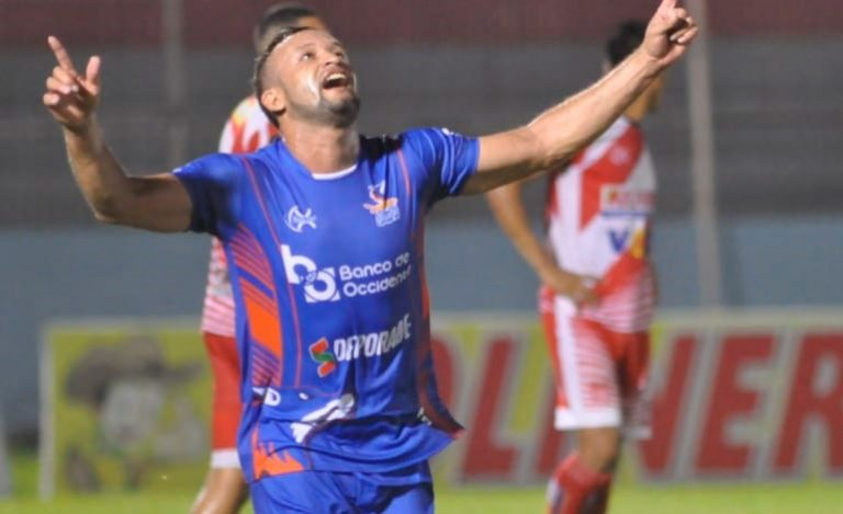 UPN y Vida buscan pegar primero en la Serie rumbo a semifinales