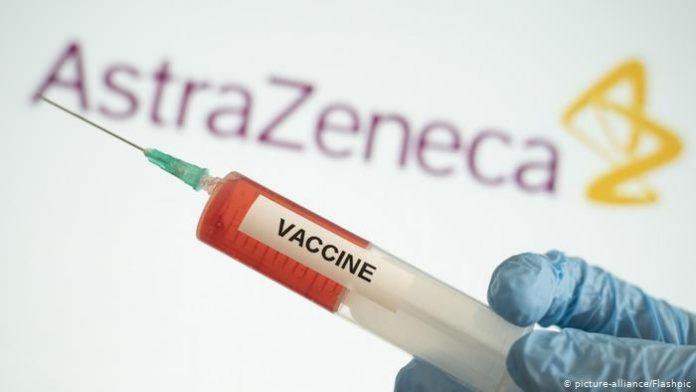 vacunas contra COVID-19 Salud