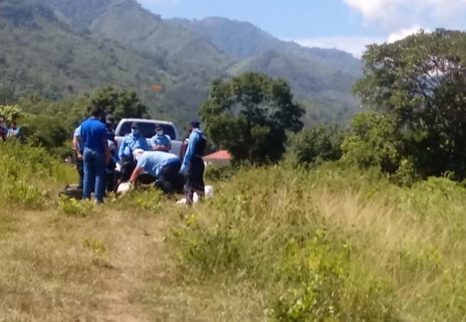 Según DPI: Honduras registra 563 muertes violentas menos que en 2019