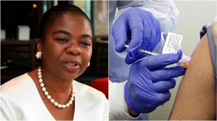 honduras ejemplo mundial vacunas