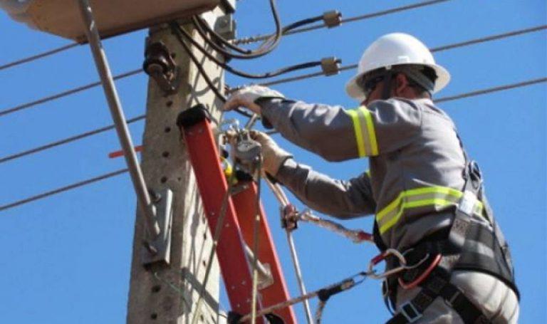 Primer día del 2021: ¿Habrá cortes de energía este viernes 1 de enero?