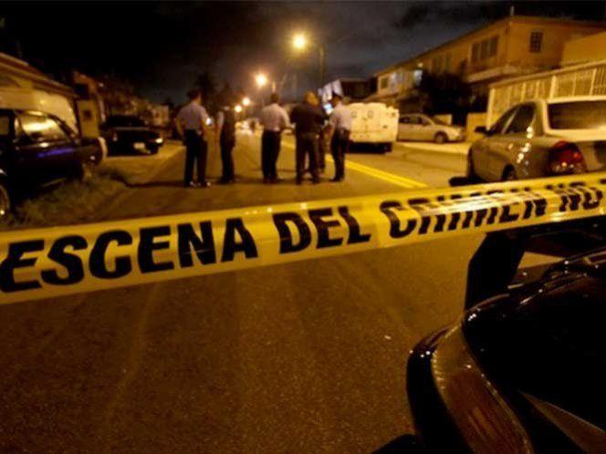 motociclista muere en Danlí