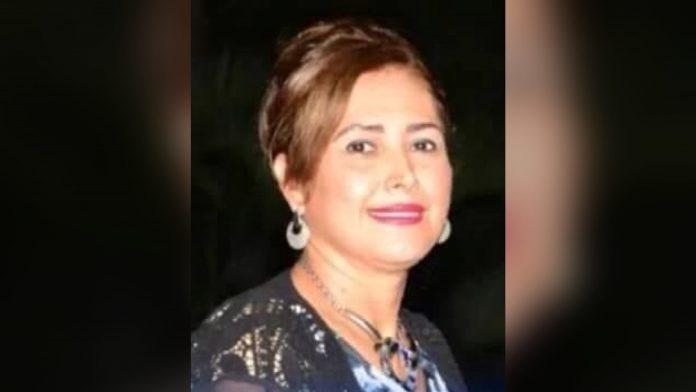 muere doctora que se contagio de COVID en albergue