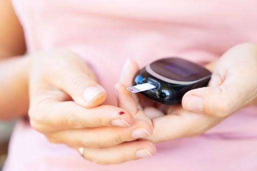"""Mujeres """"enojonas"""" son más propensas a tener diabetes, según estudio"""