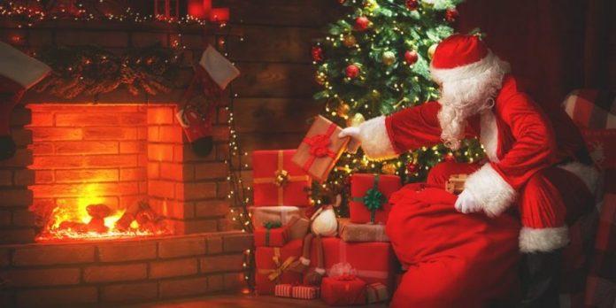 10 curiosidades de Navidad