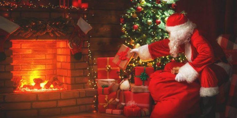 Conozca estas 10 curiosidades sobre la Navidad