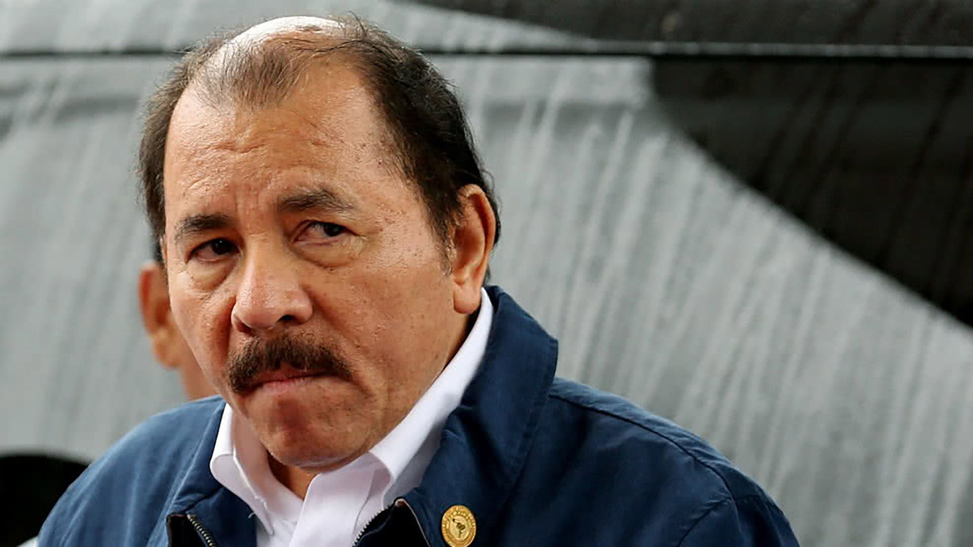Nicaragua: Aprueban ley que impedirá a la oposición participar en elecciones 2021
