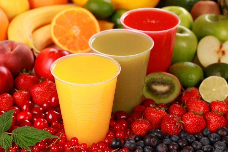 SALUD| Limpia tus riñones en solo tres días con estas bebidas naturales