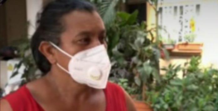 TGU: fiscales piden disculpas tras fallido allanamiento en La Sosa