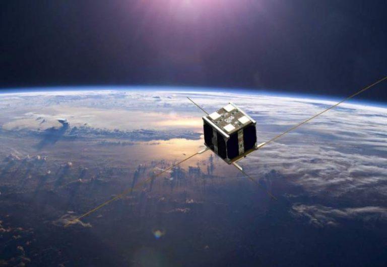 ONU y Japón enviarán primer satélite de Honduras al espacio
